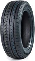 roadmarc Snowrover 868 205 60 16 96 H 3PMSF M+S XL