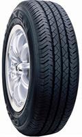 roadstone Cp321 225 65 16 112 T