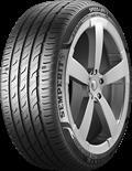 semperit Speed-Life 3 275 40 20 106 Y XL