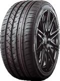 t-tyre Four 245 45 18 100 W XL