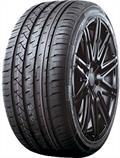 t-tyre Ten 255 35 20 97 W XL