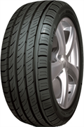 t-tyre Three 205 55 16 91 V