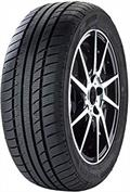 tomket Snowroad Pro 3 185 55 15 82 H 3PMSF M+S