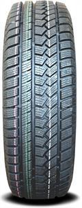 torque Tq022 245 45 18 100 H 3PMSF M+S XL
