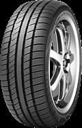 torque Tq025 225 55 17 101 V 3PMSF M+S XL