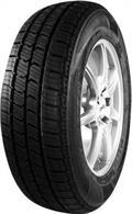 torque Tq5000 225 70 15 112 R
