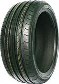 torque Tq901 205 45 16 87 W XL