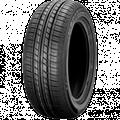 tracmax Radial109 175 65 14 90 T C