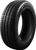 michelin Primacy 3 245 45 18 100 Y * BMW MO XL