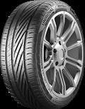 uniroyal Rainsport 5 275 40 20 106 Y FR XL