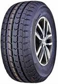 Windforce Snow Blazer Max 235 65 16 115 R
