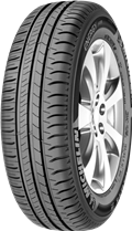 michelin Energy Saver 185 65 15 88 H DEMO GRNX