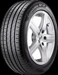 pirelli Cinturato P7 245 45 18 100 Y * BMW FR XL