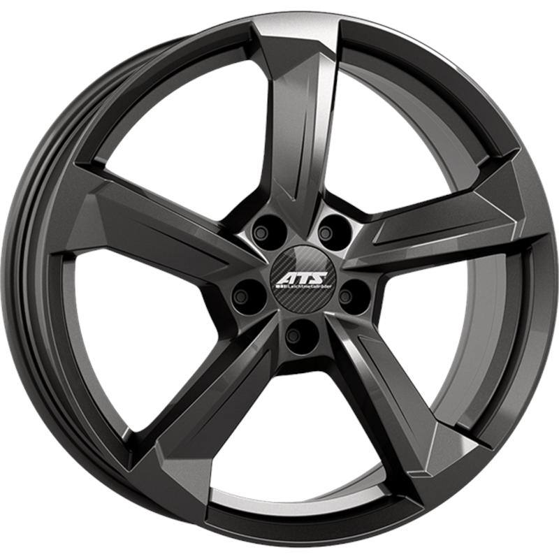 ats AUVORA DARK GREY