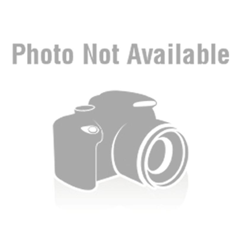 PIUMA-C MATT ANTHRACITE 5 foriMaserati Gran Turismo 2015